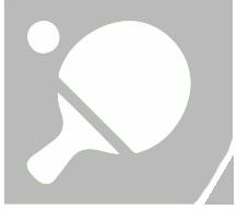настольний теннис на перова киев