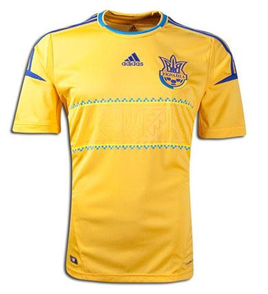 новая футболка сборной франции купить.