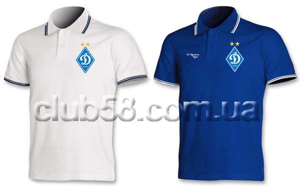 Бавария фк логотип 7