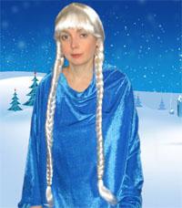 Песни новогодние зимний праздник